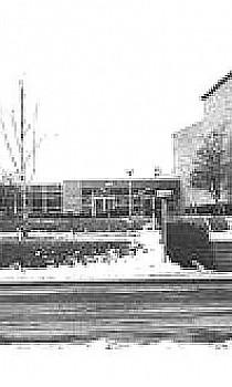 TREE52: 100% FREE - Clarkston High School - Class of 1975