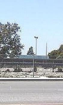 Ocean View High School Alumni Huntington Beach Ca